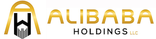 Ali Baba Holdings LLC